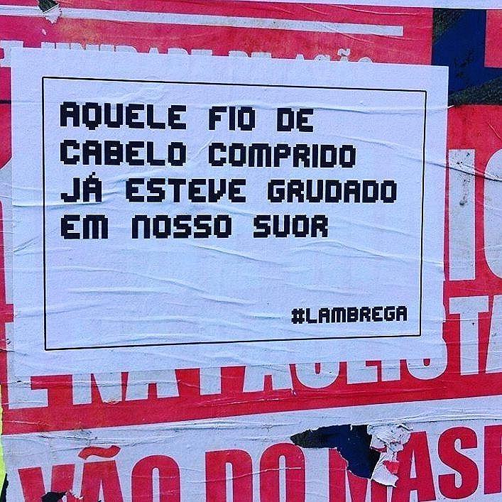 Compartilhado por: @umrelicario2 em Jul 13, 2016 @ 12:41