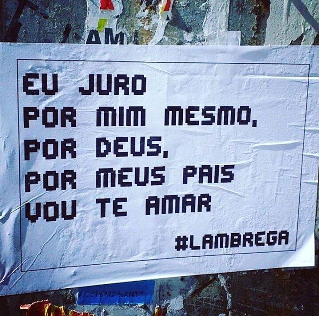 Compartilhado por: @umrelicario2 em Jul 13, 2016 @ 12:42