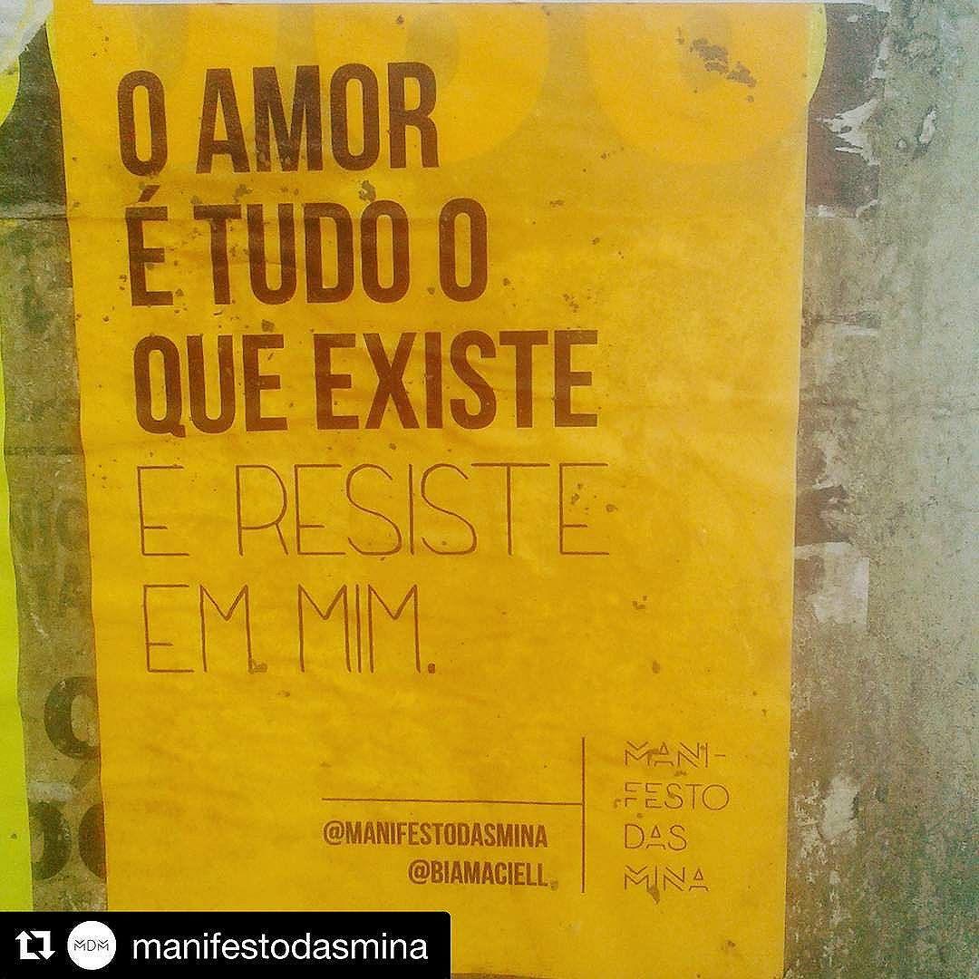 Compartilhado por: @pessoa_amada em Feb 23, 2017 @ 14:22