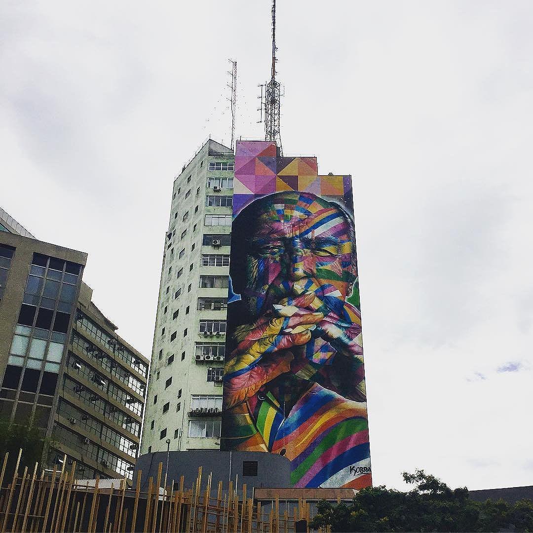 Compartilhado por: @streetart_brasolia em Feb 25, 2017 @ 12:22