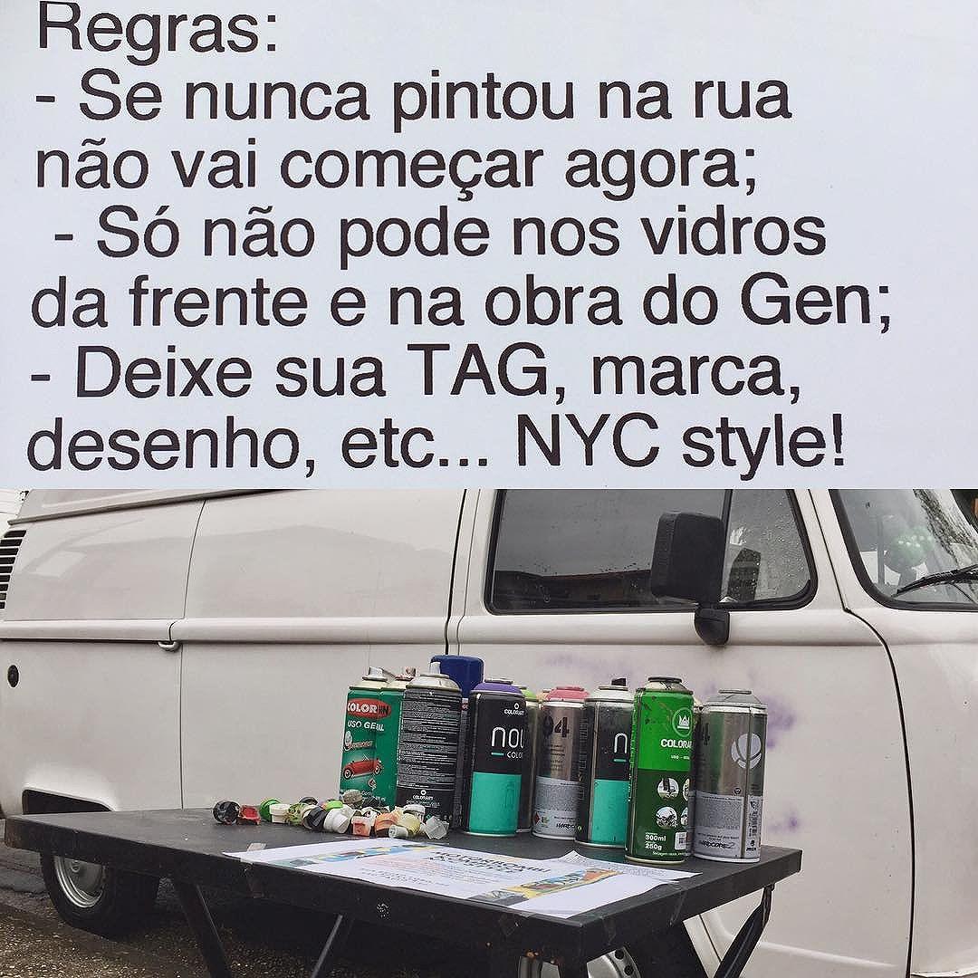 Compartilhado por: @vouprajacarepagua em May 28, 2017 @ 11:21