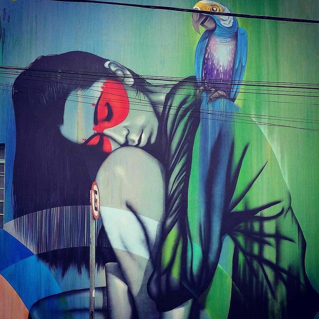 Compartilhado por: @samba.do.graffiti em Jun 06, 2017 @ 20:14