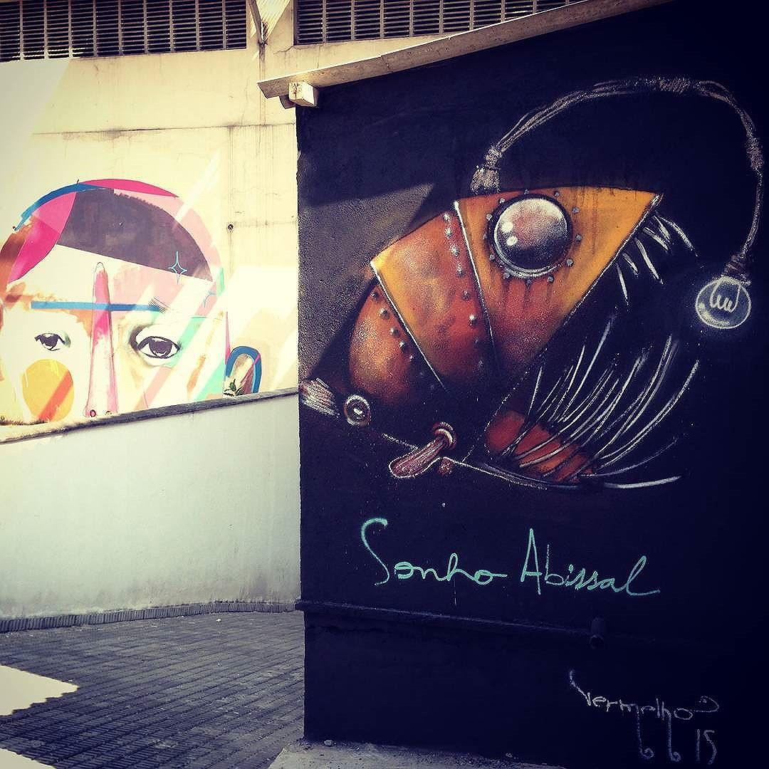 Compartilhado por: @samba.do.graffiti em Jun 08, 2017 @ 20:01