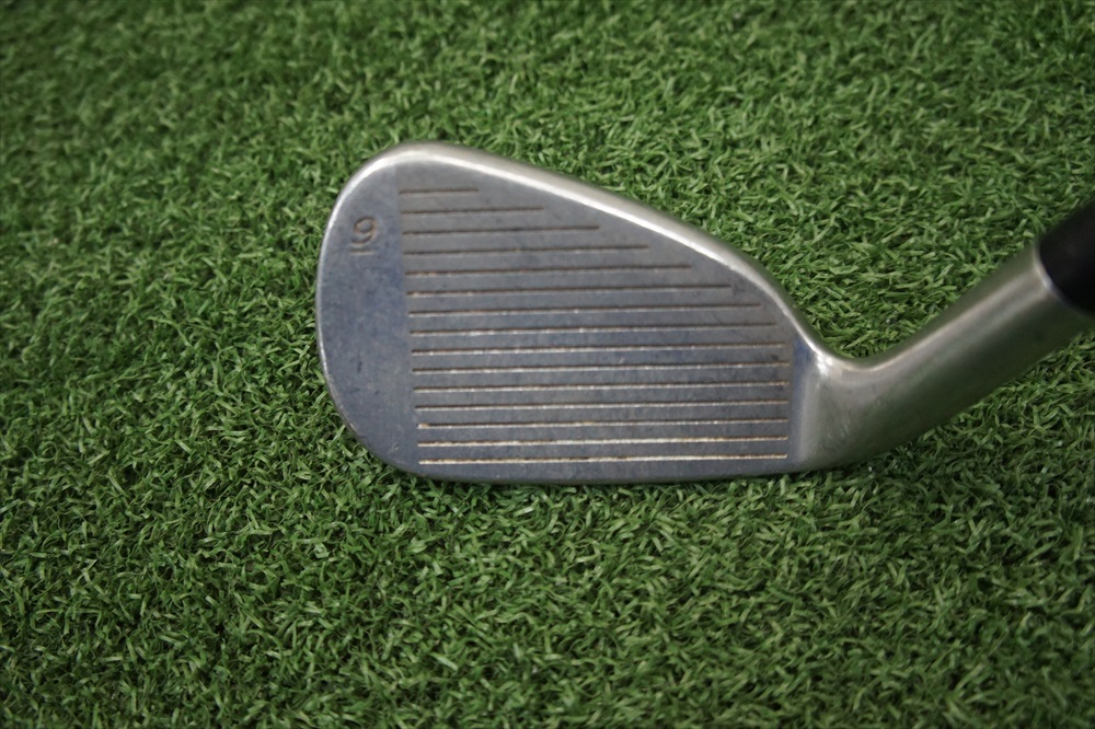 Review of TaylorMade Firesole (Drivers)