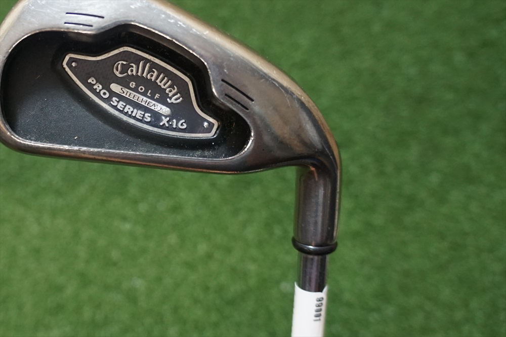 Callaway X16 Pro Series Series And Sequences Calc 2 Cheat Sheet