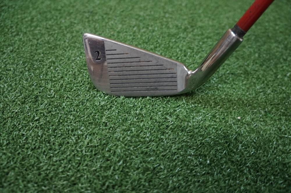 Golfsmith Tour Model Iv Review