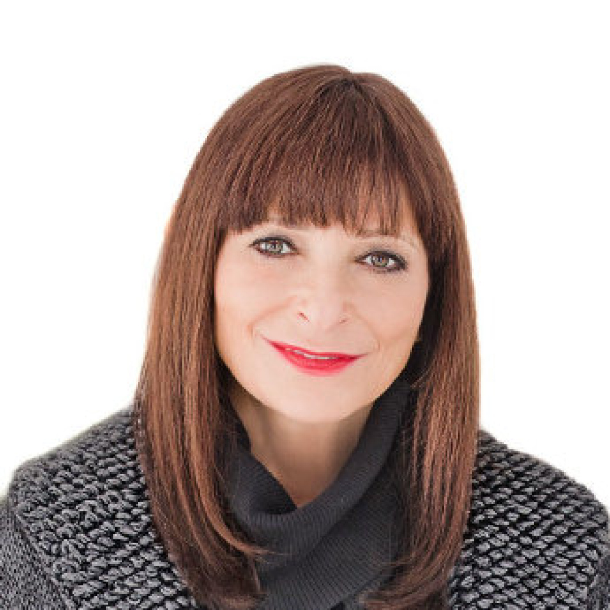 Jeanne Beker Turns 61: The Fashion Television Icon s Best Jeanne beker fashion tv