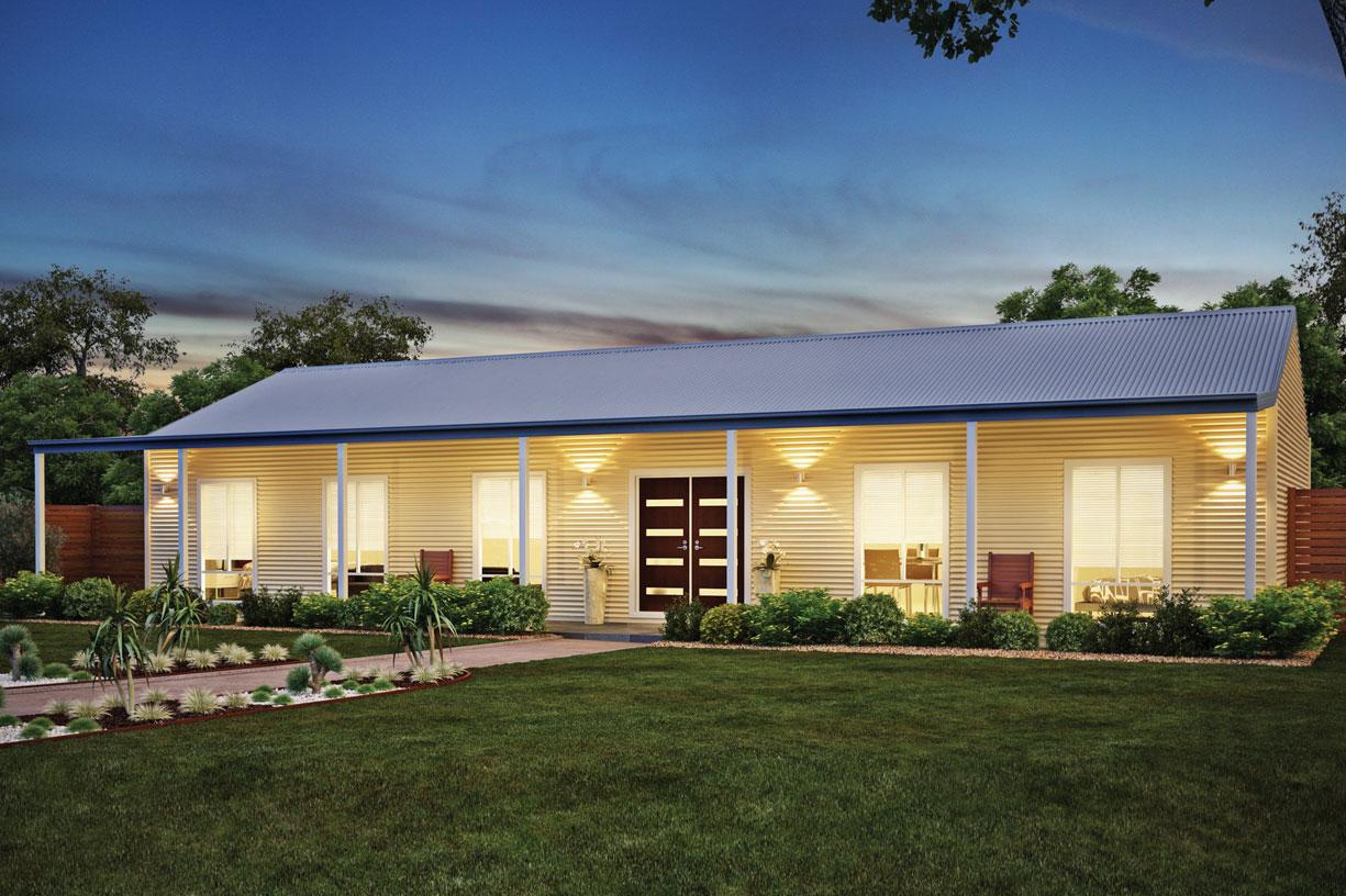The kingston homes for The kingston