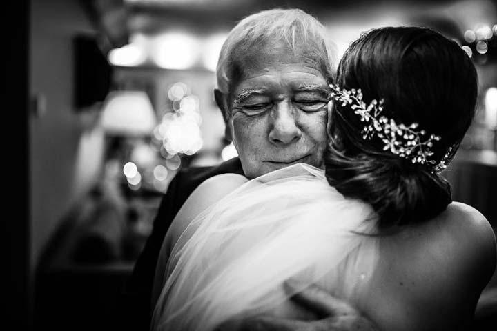 Photo by Stylish Wedding Photography