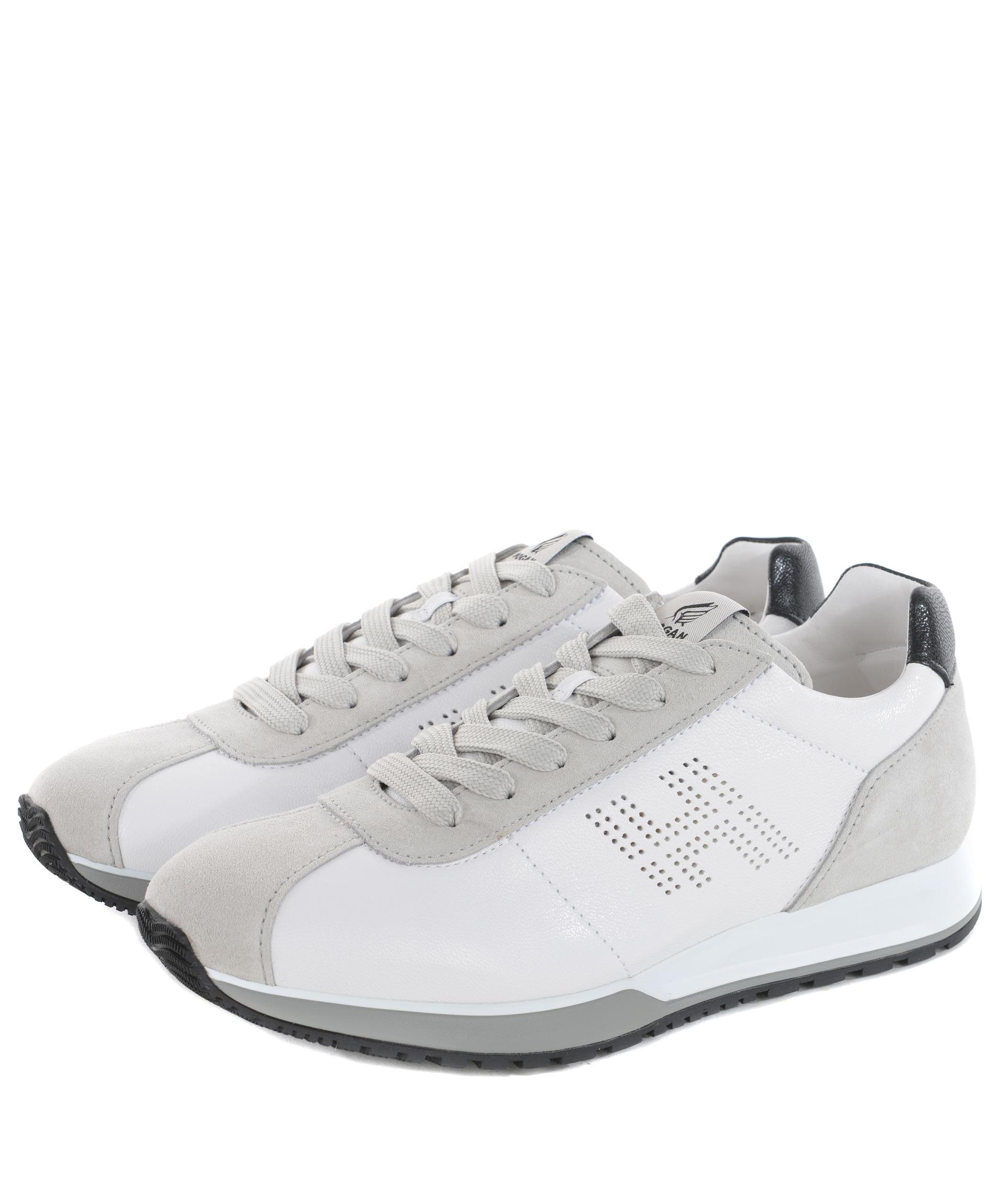 scarpe hogan uomo imitazioni