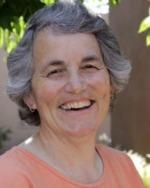 Valerie K. Isenhower