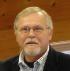 Rick Gentzler