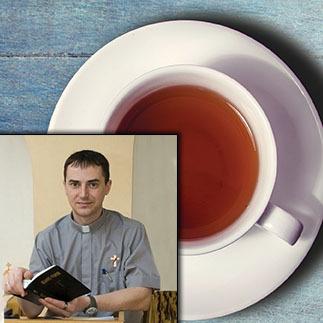 Pavel Serdukov