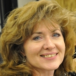 Donna Bryant, Coordinadora