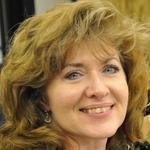 Donna Bryant, Program Admin. Mgr.