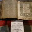1577 Bishop