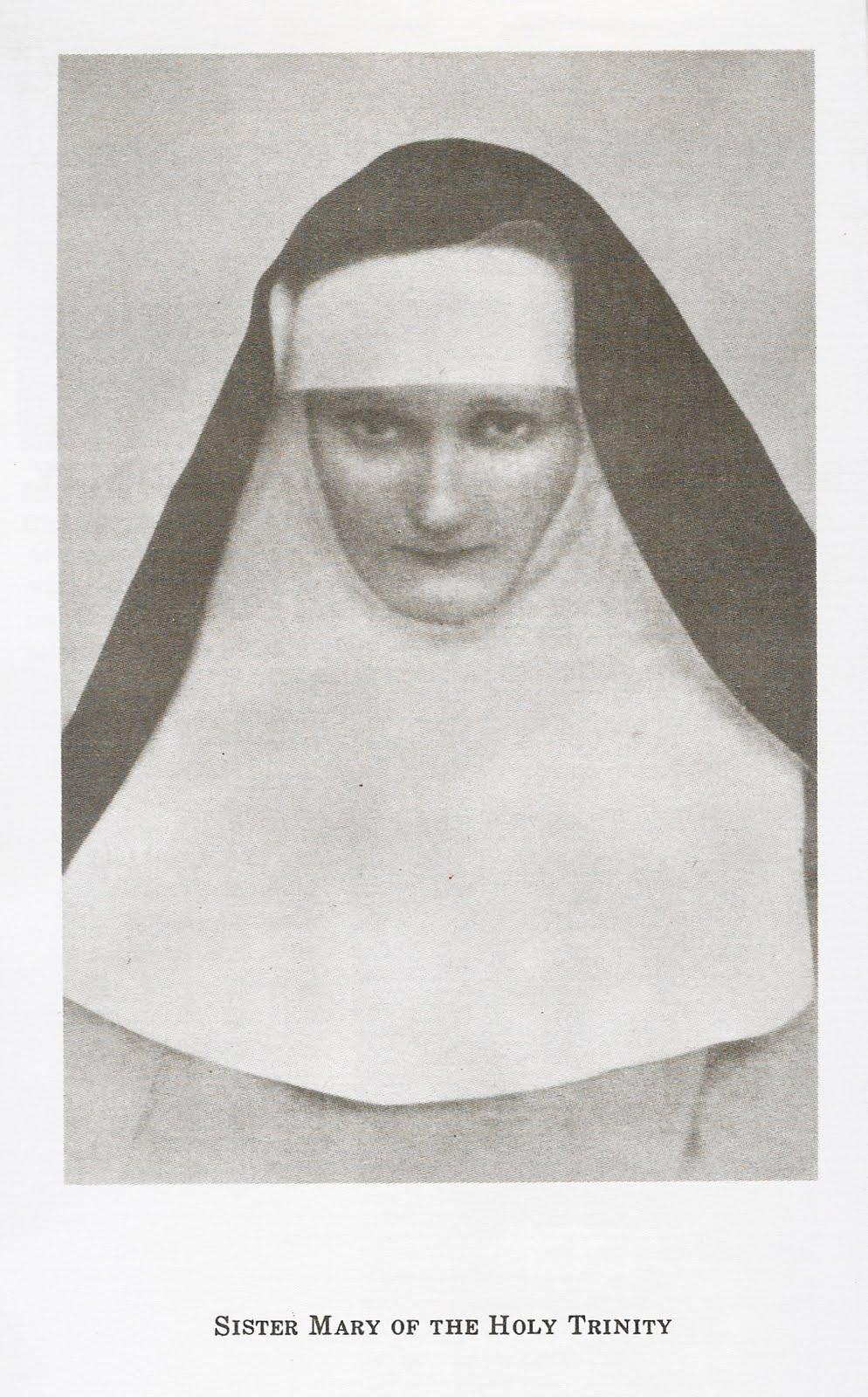 Louisa Jaques