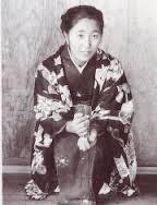 Satako Kitahara
