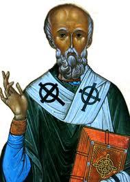 David of Wales