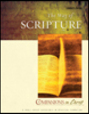 The Way of Scripture Leaders Guide