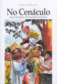 Portuguese-Portugal Edition