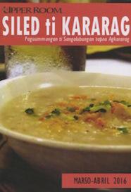 Ilokano Edition