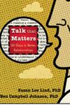 Talk that Matters