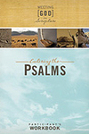 Entering the Psalms