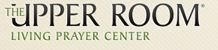 The Upper Room® Living Prayer Center
