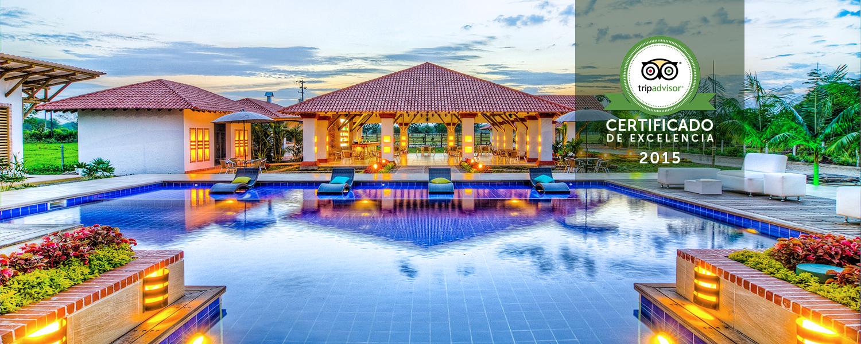 Casino villavicencio