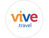 Hoteles Vive Travel