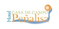 Grupo Peñalisa