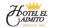 Hotel Caimito