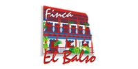 Finca Cafetera El Balso