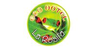 Eco Hotel La Rosita