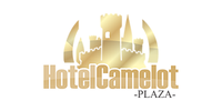 Hotel Camelot Plaza