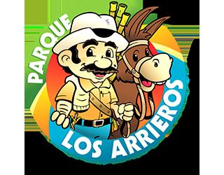 Parque Los Arrieros