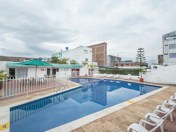 Hotel c lamo plaza en pitalito - Hotel a sappada con piscina ...