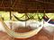 Finca Eco Hotel La Rosita - Cabañas - Hamacas