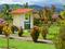 Finca Eco Hotel La Rosita - Cabañas - zonas verdes