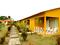Finca Eco Hotel La Rosita - Cabañas - Sendero
