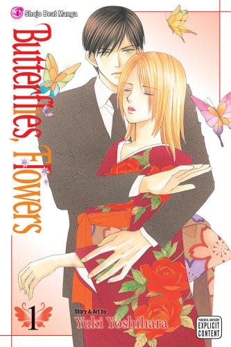 film manga sexy