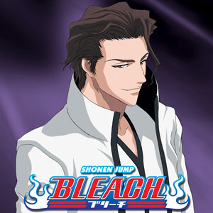 Bleach: Season 22