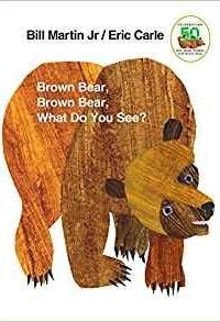 Brown-Bear-Board-Book-toyful-tykes