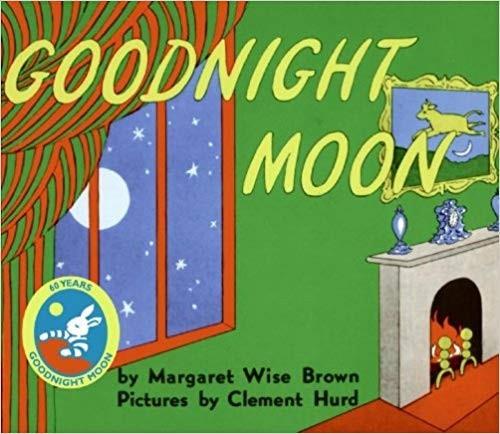 Goodnight-Moon-board-book-toyful-tykes