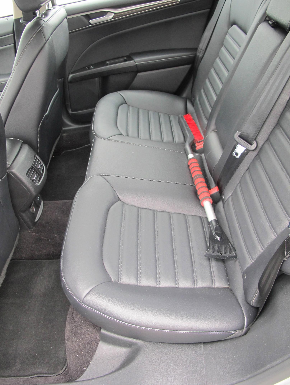 Sunshine Car Rental Sxm