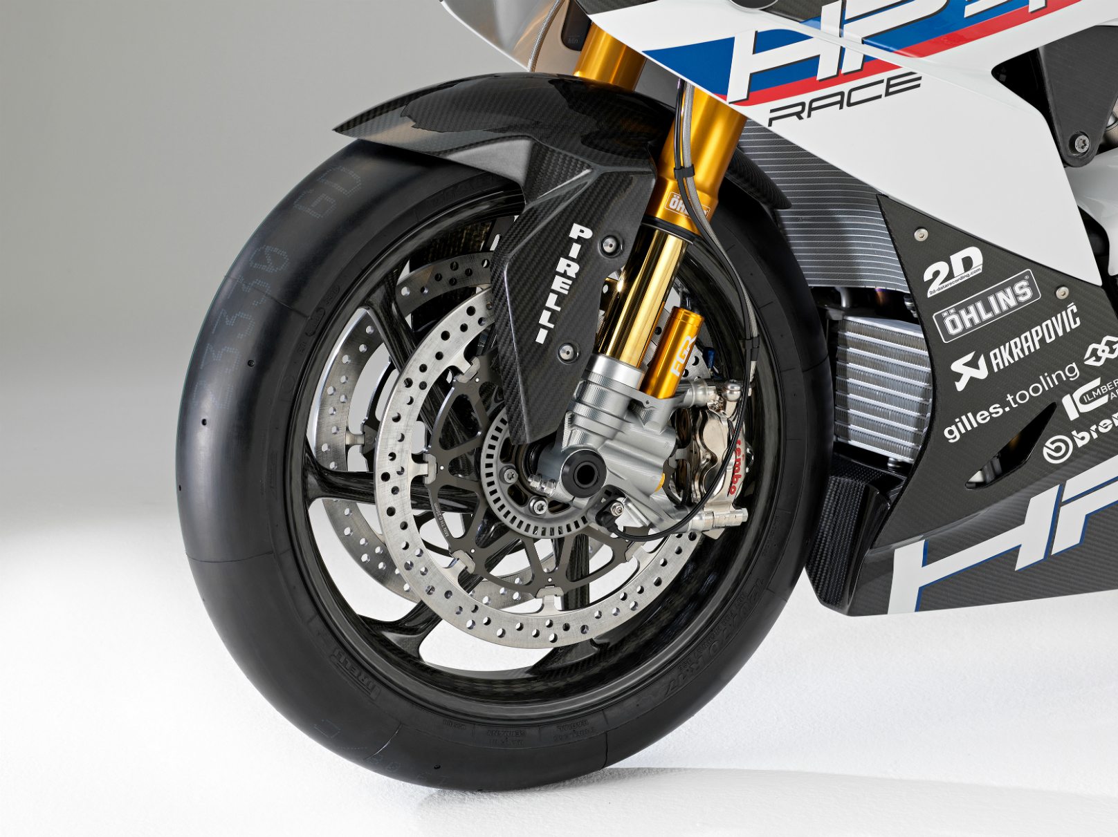 2018 bmw hp4 race price. perfect hp4 2017 bmw hp4 race inside 2018 bmw hp4 race price