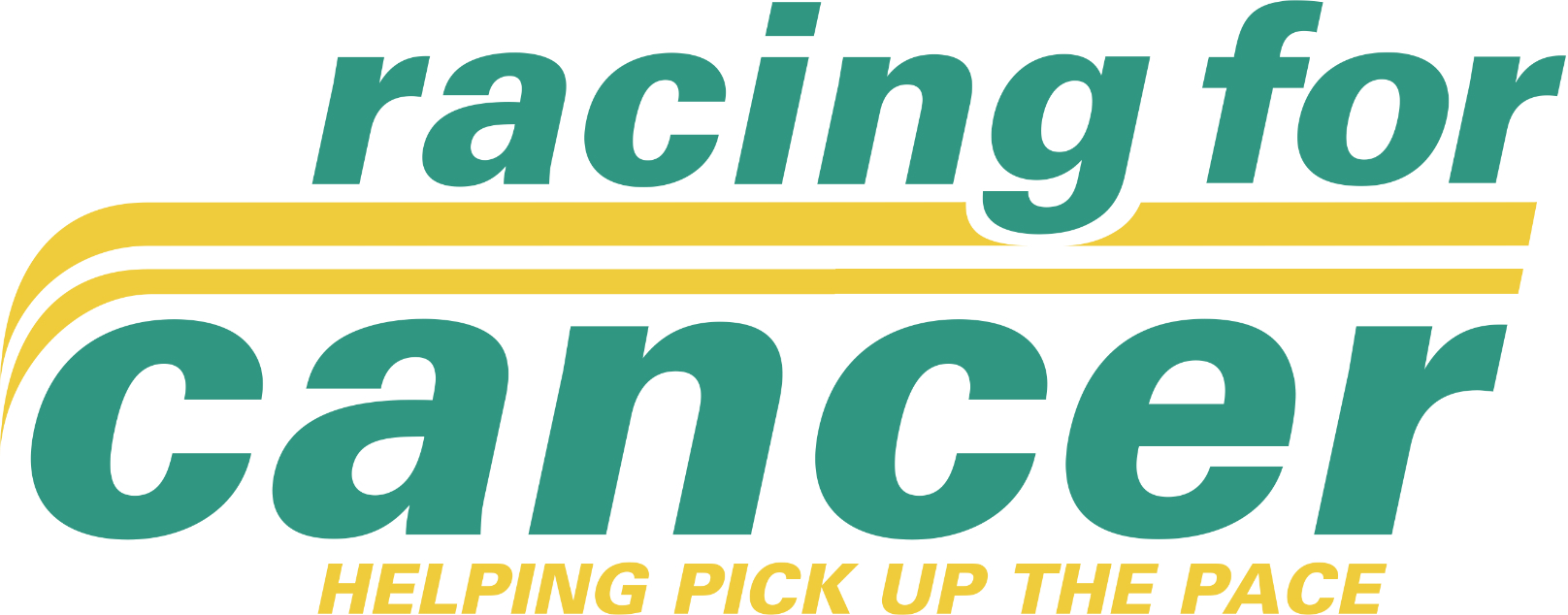 Racing for Cancer