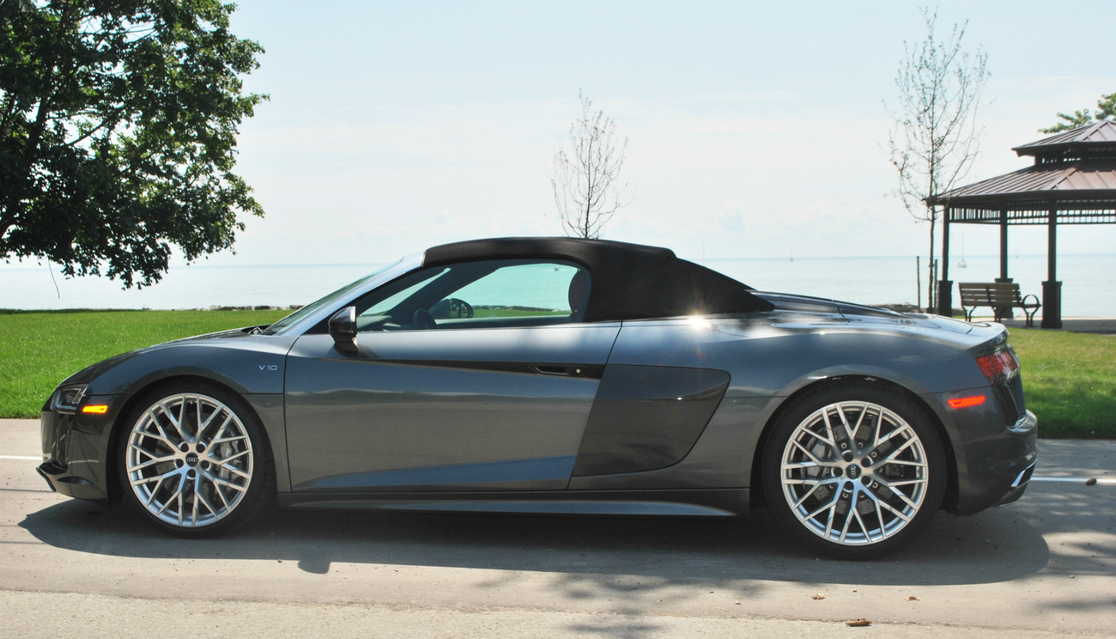 yorkshire used quattro cars sale in audi classifieds for spyder west