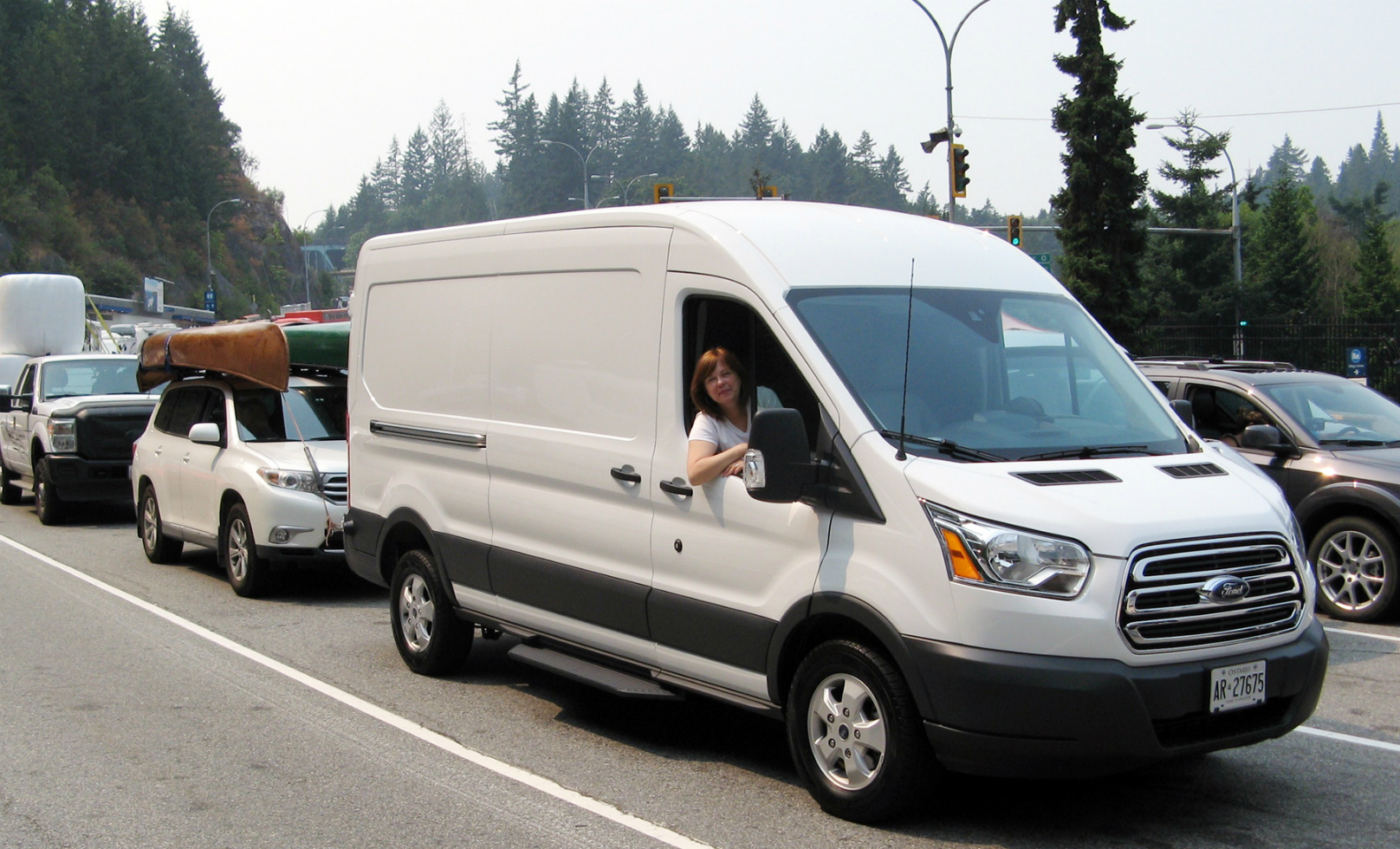 car s take and wagon driver review connect transit quick ford photo vans reviews original